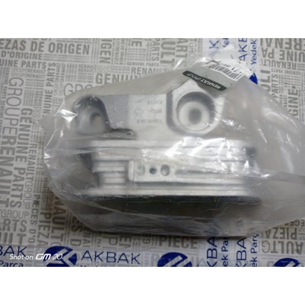 112108180R - MASTER 3 MOTOR TAKOZU FAZ 3