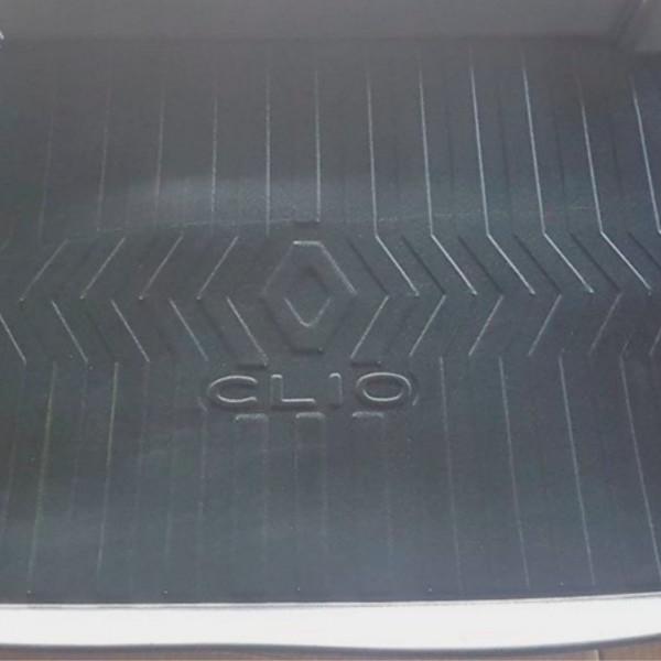 7711960920 - CLIO 5 BAGAJ HAVUZU CLİO V
