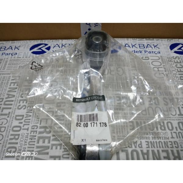 8200171178 - CLIO 2 MOTOR TAKOZU FAZ 1
