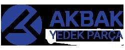 Akbak Yedek Parça